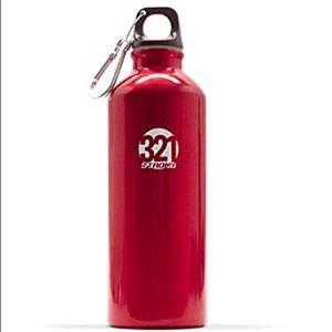 Accessories - Aluminum Water Bottle